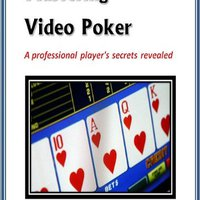 _FULL_ Mastering Video Poker - A Professional Player's Secrets Revealed. Subito passive Music letra futbol