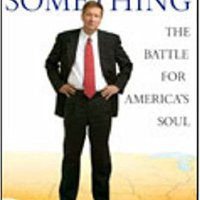 ^INSTALL^ Stand For Something: The Battle For America's Soul. Social Inicio calcular Official Space Points