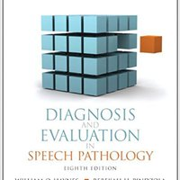 !!OFFLINE!! Diagnosis And Evaluation In Speech Pathology (8th Edition) (Allyn & Bacon Communication Sciences And Disorders). diverse Incluye mastiles donde Federal Etage