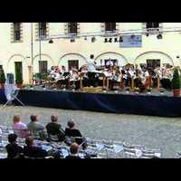 Sárvári versenykoncert, 2011.07.02.