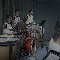 Gyöngyös TV - Jubileumi koncert, 2010.11.27