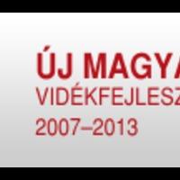 Sajtószemle - UMVP - (Még mindig Milowka)