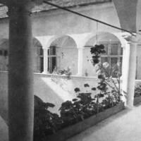 Az Esterházy-ak házának története