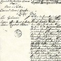 Kosáry Domonkos: Péch Antal élete, részletek - 2. rész