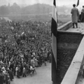Bányászok az 1956-os forradalomban - 1. rész