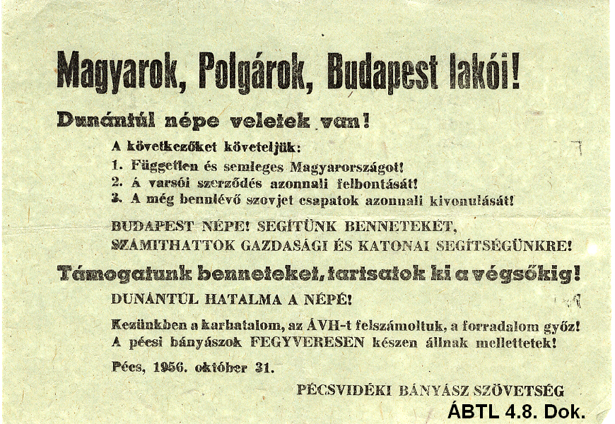 039_a_pecsvideki_banyasz_szovetseg_budapest_lakoinak_cimzett_roplapja.jpg