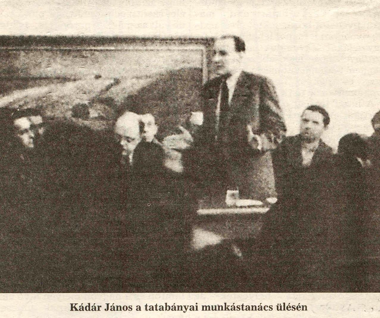 073_kadar_janos_a_tatabanyai_munkas_tanacs_ulesen_november_30.jpg