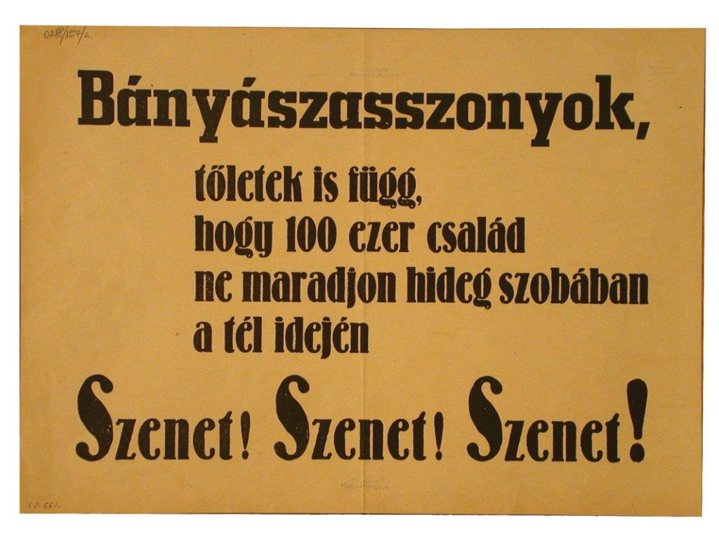 089_banyaszasszonyok_cimu_termelesre_buzdito_roplap_1957.jpg