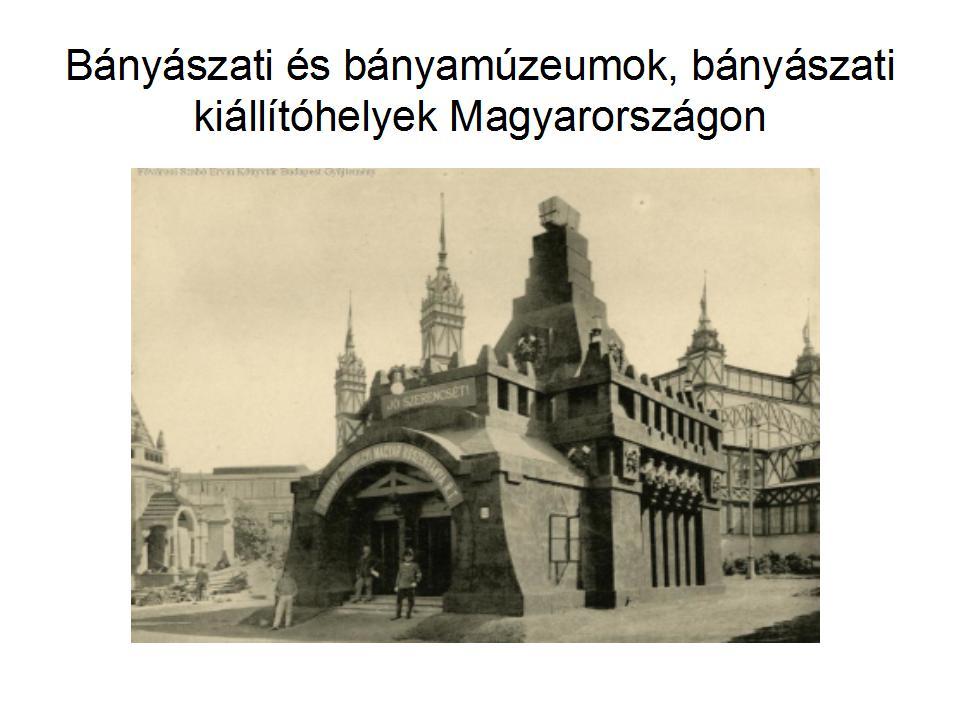bircher_erzsebet_dornyay_bela_muzeum_prez.jpg