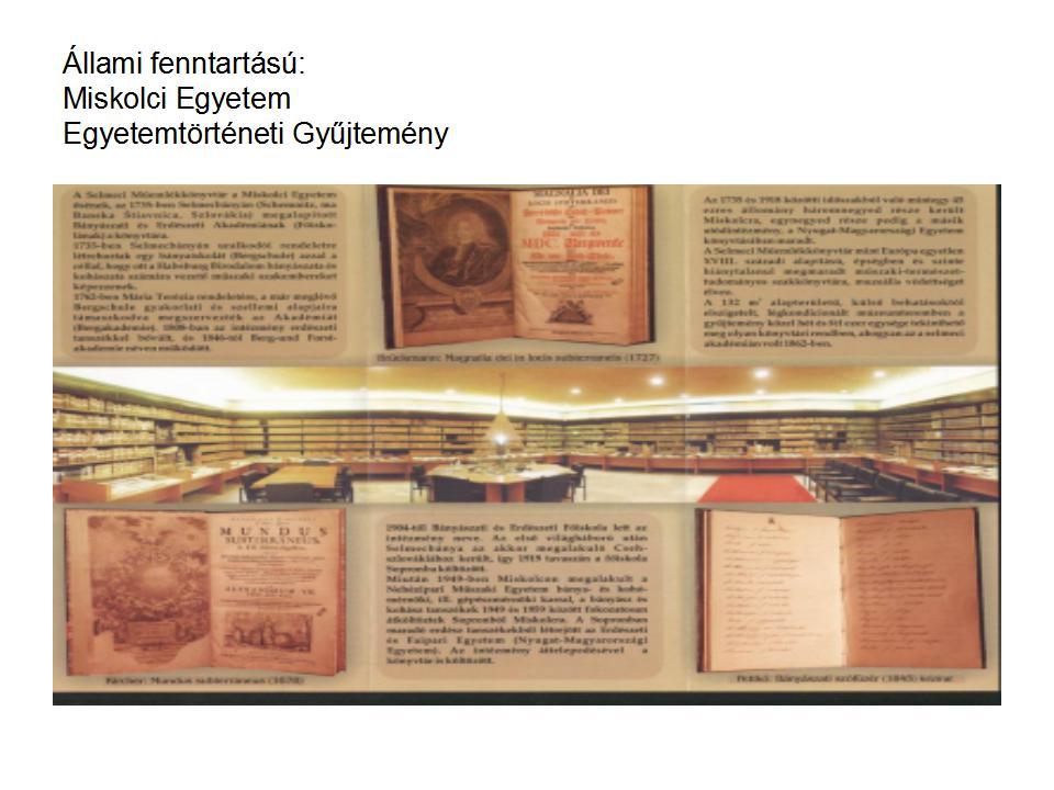 bircher_erzsebet_dornyay_bela_muzeum_prez3.jpg
