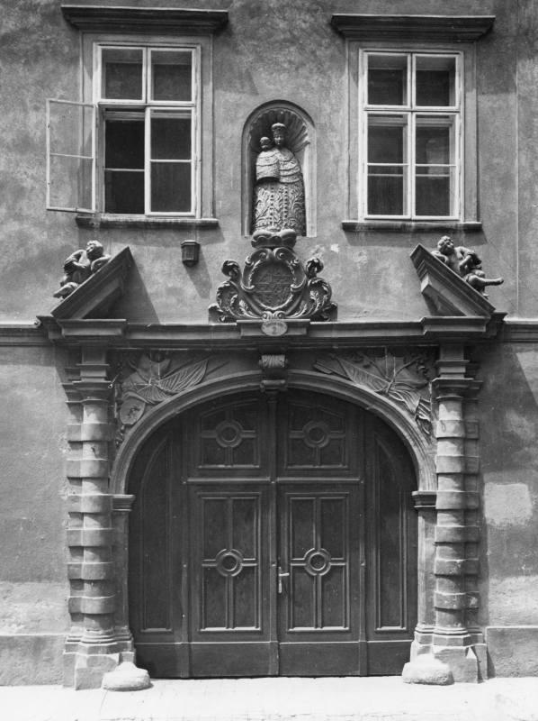 diebold_karoly_fotoja_soproni_muzeum_gyujtemenye.jpg