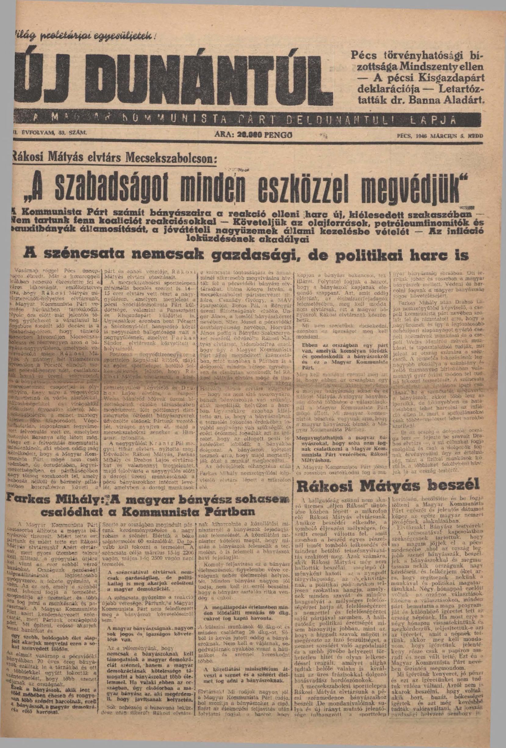 dunantulinaplo_1946_03_pages10-10-page-001.jpg