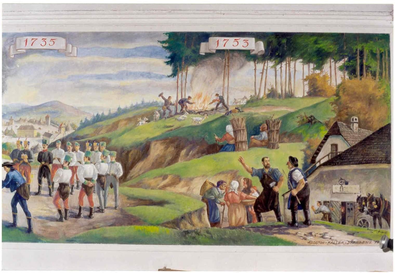 fresko-1735_a_brennbergi_szen_megtalalasa_agoston-faller-sterbenz-fele.jpg
