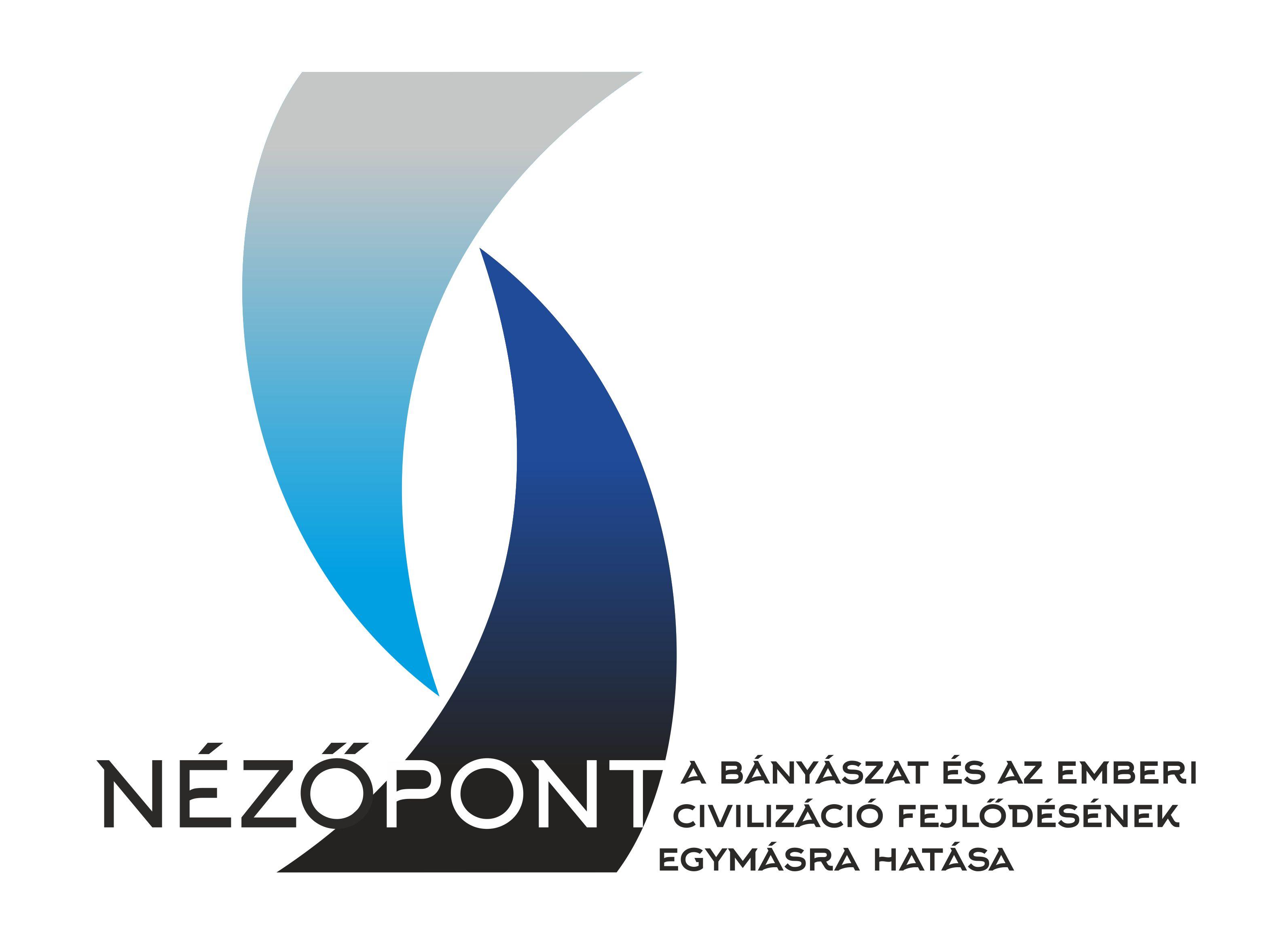 logo_projekt.jpg