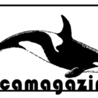 Orca magazin/ together