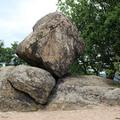 """A """"magyar Stonehenge"""" nyomában"""