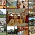 15 különleges vidéki múzeum, amit nem szabad kihagyni 2.