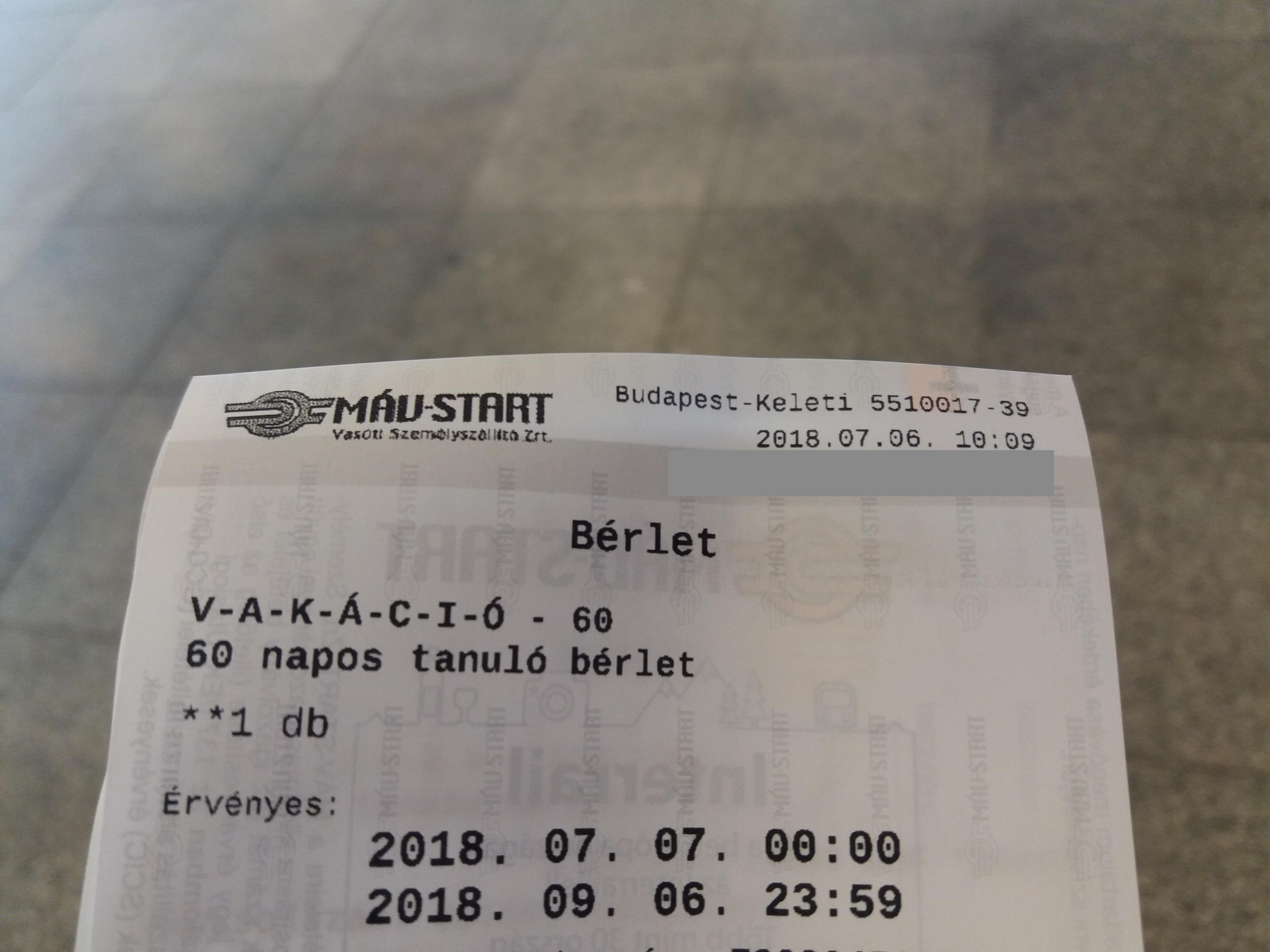 20180706_101137_masolat.jpg