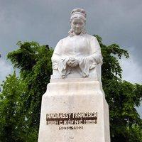 Bécsből szeretettel... - Andrássy Dénes és Hablawetz Franciska története