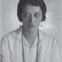 A lélek ezer arca - gróf Andrássy Ilona