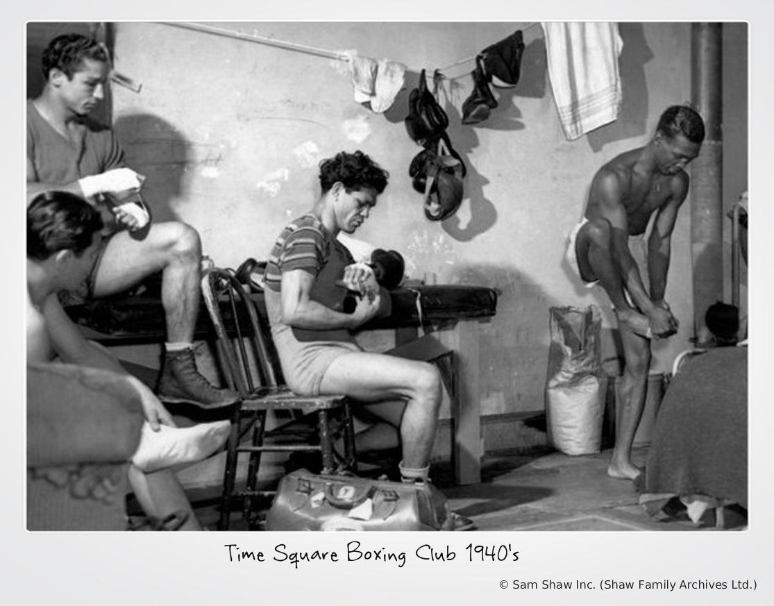 timesquareboxingclub.jpg