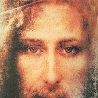 * Imádkozzunk ma is - január 24.