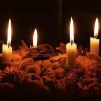 December 18. - advent negyedik vasárnapja