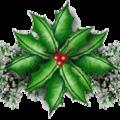 December 24. - szombat