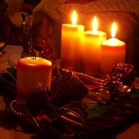 December 11. -a harmadik vasárnap