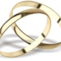 °°A házasságról