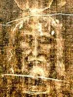 Jézus arca 2.jpg