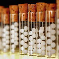 Homeopátia: hat vagy nem hat?