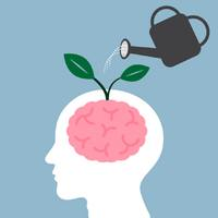 Légy okos a mindfulness vitában! (2. rész)