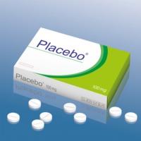 Amit a placebóról tudni érdemes