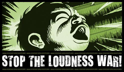 LoudnessWar_zps0fb8eabe.jpg