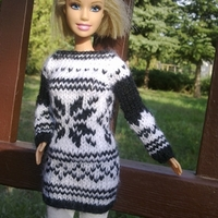 Sinead O' Connor, és a kötözőzsinór esete Barbieval