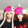 Heidi és Eperke