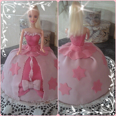 barbie torta II.jpg