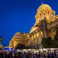 De mit várhatunk az idei Budapest Borfesztiváltól?