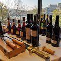 Kóstoltatok ma már 151 éves bort?