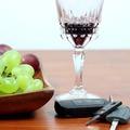 A bor és az autóvezetés...