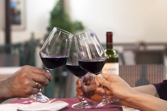 glasses-of-wine.jpg