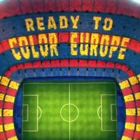 Mozaikkal készül a klub a Liverpool ellen