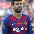 Piqué: 2022-ig akarok játszani!