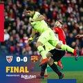 Meccs utáni reakciók #AthleticBarca
