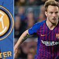 Rakiticről tárgyal a Barça és az Inter
