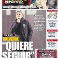 Valverde maradna még egy szezont