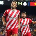Valverde Stuanit akarja