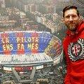 Messi interjúja [Marca és NSO]