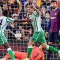 12 forduló alatt 18 kapott gól? - Negatív rekordokat döntöget a védelem